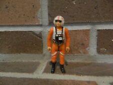 Star Wars X-Wing Fighter Pilot 1977