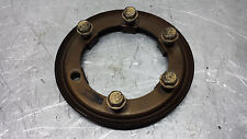 Harley Davidson Twin Cam 88 Stock Clutch Diaphragm Spring Retainer Plate 1999-06