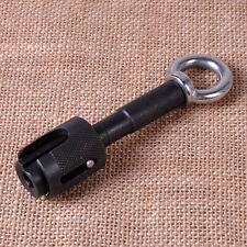 Fuel Injector Removal Tool Puller Fit For Land Rover Range Jaguar 5.0L V8 Engine