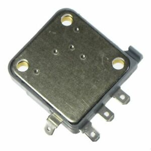 Ignition Coil Spark Control Module NEW for Honda Accord Civic Odyssey Acura CL