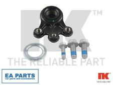 BALL JOINT FOR CITROËN OPEL PEUGEOT NK 5043714