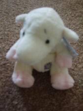 BLUE NOSE FRIENDS  4 INCH APPROX OASYS THE CAMEL  (240)