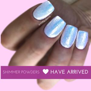 Nail-Mirror-Powder-Glitter-Dust-Nail-Art-Manicure-Chrome-Pigment-DIY-Mitty-best
