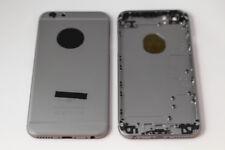 Pour Apple iPhone 6 S Arrière Boîtier Couvercle Arrière De Remplacement-Gris
