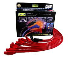 Spark Plug Wire Set-Base Taylor Cable fits 92-93 Chevrolet Corvette 5.7L-V8
