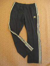 pantalon adidas en vente | eBay