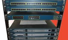 Cisco CCENT CCNA CCNP Lab Voice Security CME 8 FREE RACK 15.1 IOS BEST AND CHEAP
