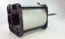 Coats # 8183312 BEAD BREAKER CYLINDER 5060A 5060E 7050EX 7060AX Tire Changer EX