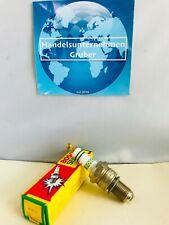 Bosch - Zündkerze - W8CC - Super Spark - Plug Bougie - mit Kupferkern - 1 Stück