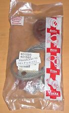 NEW FORD MONDEO MKII / SEAT LEON CATALYTIC CONVERTER FITTING KIT- 401595