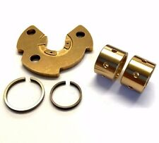 T2 T25 T28 Garrett Turbocharger Service Repair Rebuild Kit Turbo WIDE Bearing
