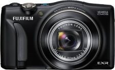 Compact Digital Cameras with Date/Time Stamp