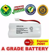 for Uniden Bt694 Bt694s Bt-694 Cordless Phone Replacement Battery