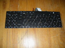 Back light Keyboard for Acer Aspire V5-521P Laptop.