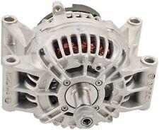 New Alternator Bosch AL9962SB