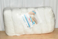 """Poly-Fil 18"""" Square Seat Cushions - Case of 6"""