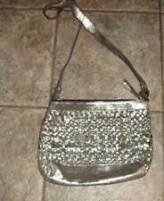 Zara Women's Shoulder Bags with Zipper