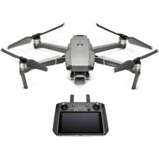 DJI Spark Fly More Combo Mini Drone WiFi FPV With HD Camera