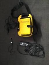 ProMax HD Ranger Eco , Excellent FTA/SAT/CBL meter