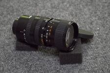 """C-Mount Kowa 11.5-69mm 1:1 .4 pour 2/3"""" Capteur Taille"""