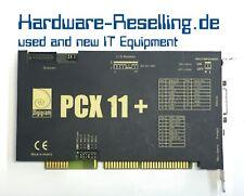 Digigram PCX11+ IGTPCX11P ISA Soundkarte
