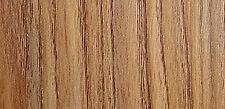 Patifix Lámina Adhesiva Autoadhesiva Dekor 22-3880 Madera Óptica Marrón 200x45cm