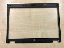 HP Compaq 6730B 6735B LCD Screen Surround Bezel 487336-001