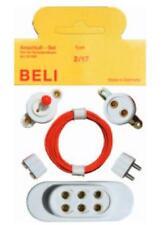 Beli-Beco 2/17 Anschluss-Set