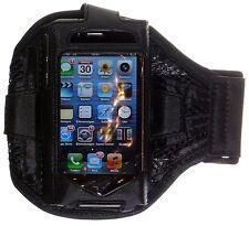 Unifarbene Handy-Taschen & -Schutzhüllen aus Textil mit Tragegurt