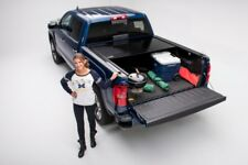 RETRAXPRO MX TONNEAU COVER For 2016-2018 TOYOTA TACOMA 6' BED