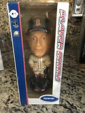Curt Schilling Boston Red Sox 2006 Forever Collectibles Legends Bobblehead