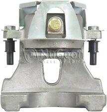 BBB Industries 97-17809A Disc Brake Caliper