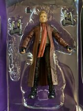Hasbro Marvel Legends Guardians of the Galaxy Vol 2 Star-Lord Action Figure