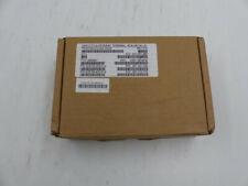 Verifonegilbarco M15482a001 Ux 410 Contactless Card Reader