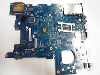Samsung laptop motherboard BA92-07922A : Brand new