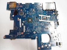 Samsung laptop motherboard BA92-07922A : Brand new