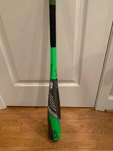 Easton S3 29/19 Baseball Bat