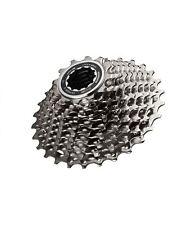 Shimano HG500-10 11/25 10 Speed Road Bike Gear Sprocket Cassette