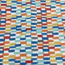 Batik Jaffa Fabric by Prestigious Textiles LESS THAN HALF RRP