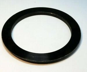 Cokin 67mm Adapter ring for P series (size Medium M) Square holder metal ring