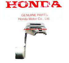 GENUINE HONDA GCV135 GCV160 GCV190 GSV190 Engine EX Exhaust VALVE ROCKER ARM OEM