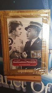 destinazione piovarolo . collezione oro 34 *DVD*NUOVO