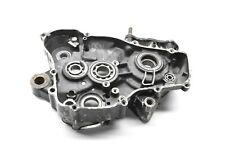 New listing 1985 85 Honda CR125R CR 125R Right Crankcase 11100-KA3-760 (Has Repairs)
