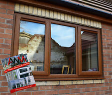 uPVC Window and Doors / DIY / PRICE LIST / FAST DELIVERY