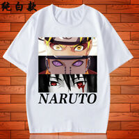 Einfach Yu-gi-oh Anime Manga Motiv Cosplay Rundhals T-shirt Shirt Kostüme Polyester Kleidung
