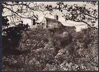 AK Eisenach Wartburg Blick auf die Burg von Osten 1972, ungebr.