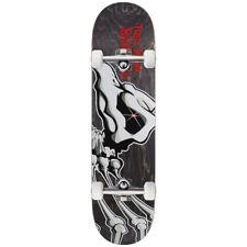 "Birdhouse Skateboard Assembled Complete Tony Hawk Falcon 1 8.125"""