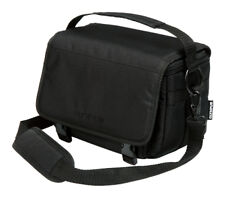 Olympus Camera Cases, Bags & Covers for Olympus