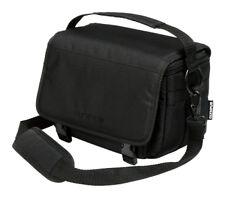 Olympus Om-d E-m5 Large Shoulder Bag for Camera