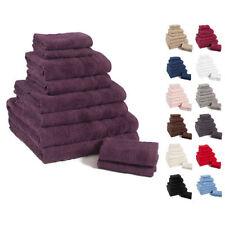 Linens Limited Bath Towel Sets